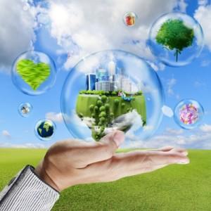 consultanta probleme mediu sibiu
